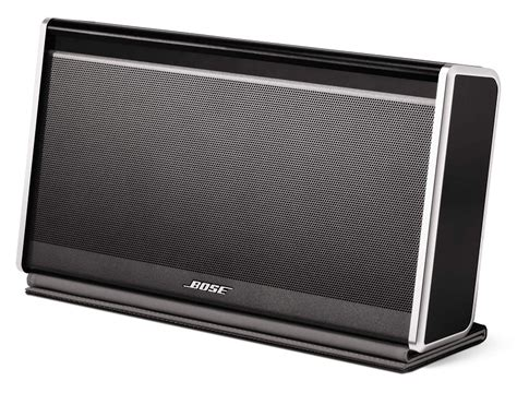 bose better sound bose updates soundlink bluetooth mobile ii with better