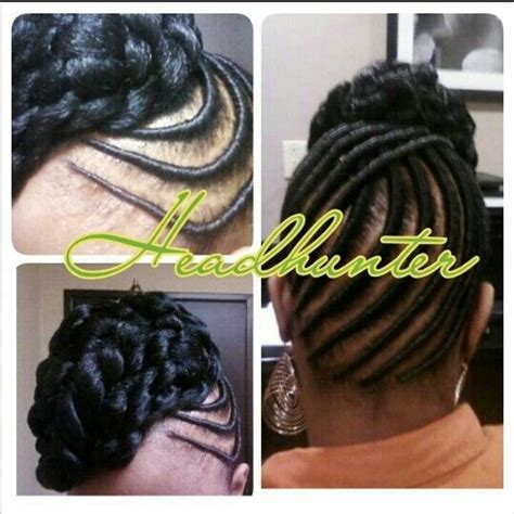 stuff twist stuffed twist hairstyles pinterest twists