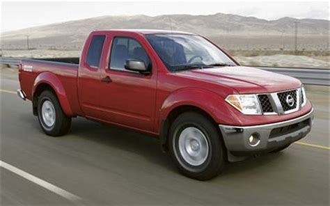 Nissan Truck Giveaway - nissan car giveaway autos post