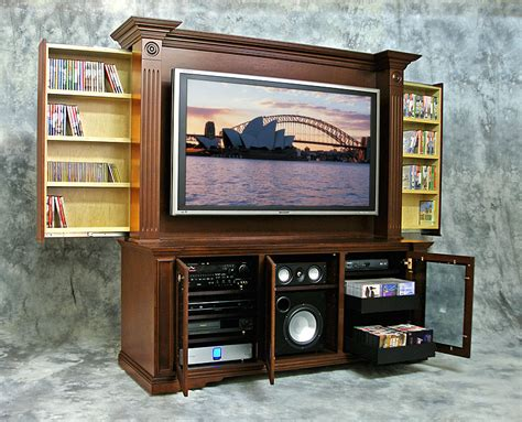 credenza tv unit showcase entertainment centers tv cabinets wall units