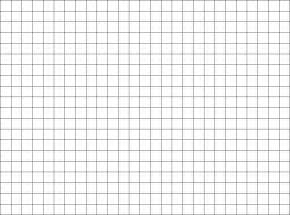 Grid Drawing Online drawing grid by wild rose ranch on deviantart