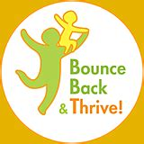 Bounces Back Out Of Rehab by Reaching In Reaching Out Skills Programs