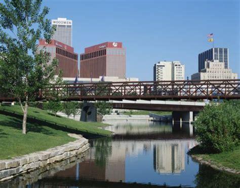 lincoln nebraska city council omaha nebraska
