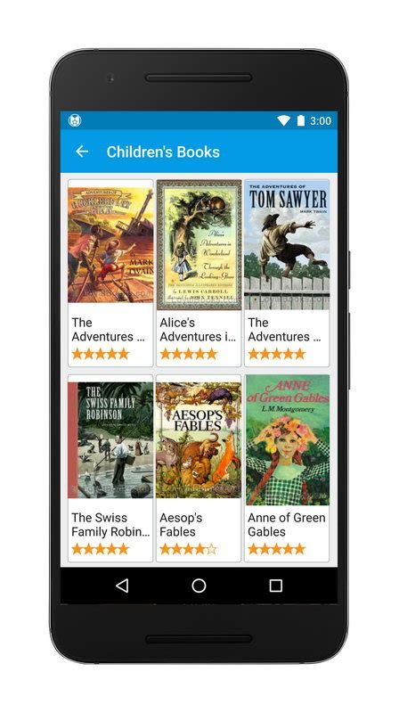 free book apps for android free book apps for android 28 images ebook reader pdf reader android apps on play