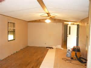 Decorating Ideas For A Mobile Home cheap decorating ideas for mobile homes home decoration