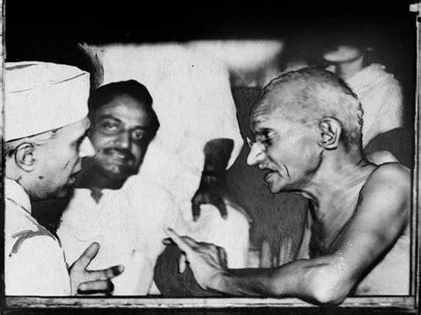 mahatma gandhi biography mp3 download 131 best images about an indian railways fan on pinterest
