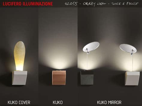lucifero illuminazione catalogo lucifero illuminazione s n c