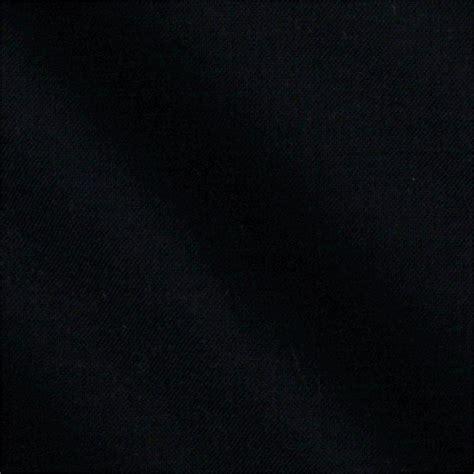Home Decor Fabric Sale michael miller jet black discount designer fabric
