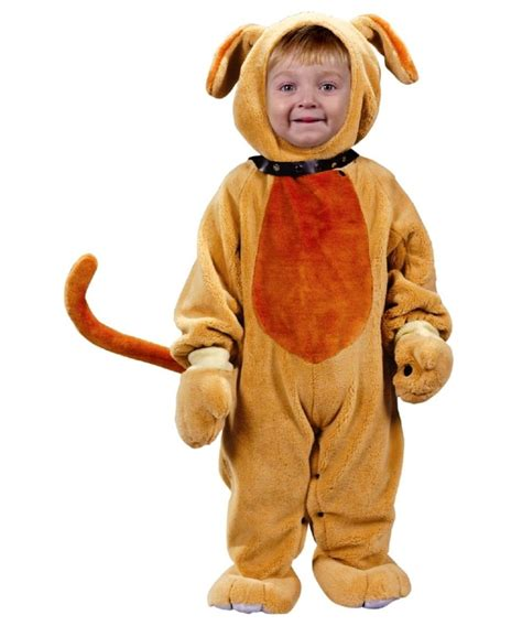 baby puppy costume playful puppy baby costume boys costumes