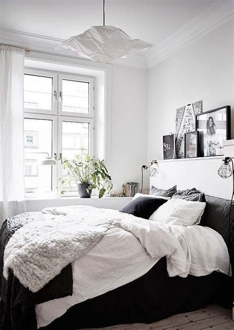 what to put in a bedroom best 25 bed against window ideas on pinterest beige bed covers traditional bed rails and