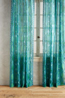 teal and lime green curtains lime green and teal curtains curtain menzilperde net