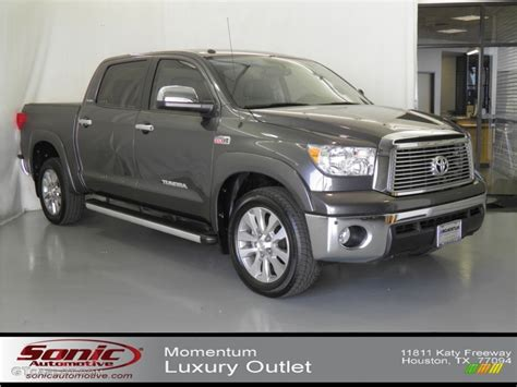 Toyota Tundra Parts And Accessories 2011 Toyota Tundra Parts And Accessories Sfx Performance