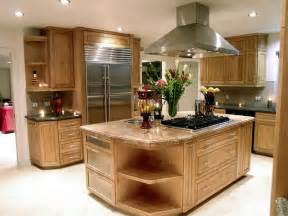 Kitchen Designs With Island by Small Kitchen Island Designs Fortikur