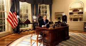 Oval Office Rug trump is president van amerika trump pet shop