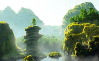 Amazing Pictures Of Nature Amazing Nature Pictures