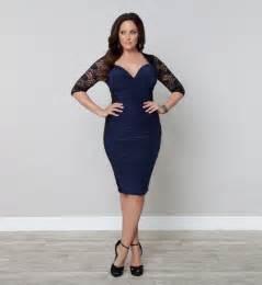 how to wear a navy blue dress best dress choice