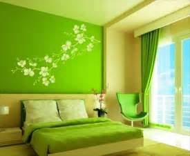 To paint color ideas for bedrooms green paint colors for bedrooms