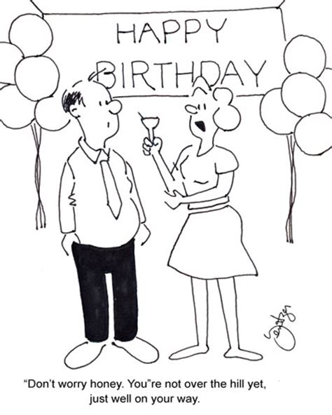 123 Greetings Birthday Card For Husband Birthday Free For Husband Wife Ecards Greeting Cards
