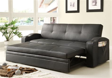 Futons And Convertible Sofas Convertible Sofas And Futons Catosfera Net