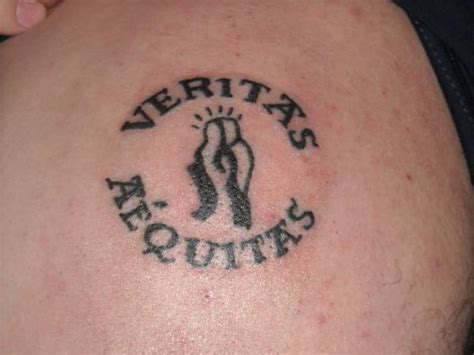 boondock saints hand tattoos boondock saints tattoos which are really awesome design