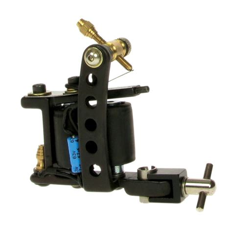good tattoo liner machines the phoenix featherweight liner tattoo machine is a