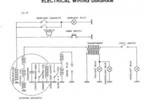 yamaha v 650 wiring diagram in addition kawasaki 650 wiring diagram wiring diagram