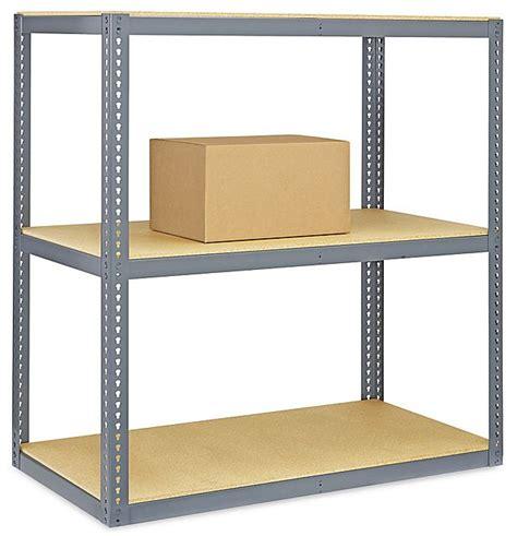 Vans Sd Icc estanter 237 a estanter 237 a para almacenamiento racks de