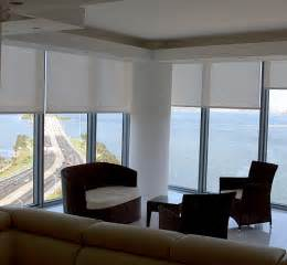 Buy Roller Shades Roller Shades In Santo Domingo Where To Buy
