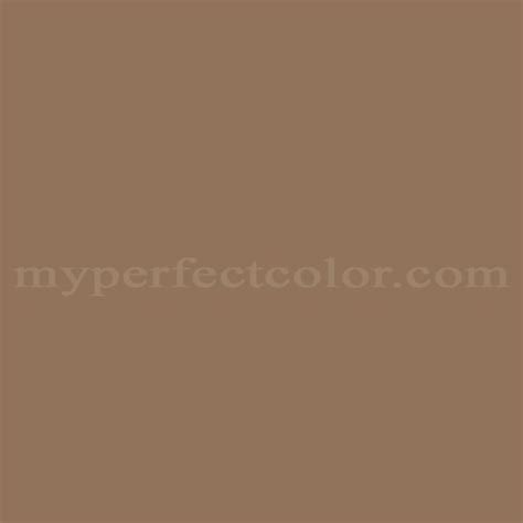 sears swiss chocolate match paint colors myperfectcolor
