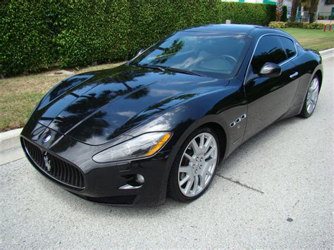 Maserati Wheels For Sale by Maserati For Sale