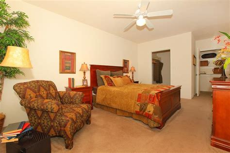 2 bedroom apartment houston concord at williamcrest rentals houston tx apartments com
