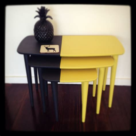 chalk paint adelaide 37 best painted gorgeous furniture images on