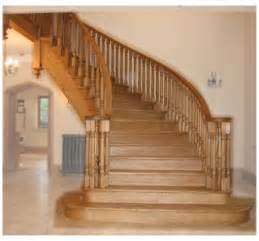 Pictures Stairs by Shields Elite Staircases Home Page