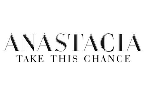 not afraid testo traduzione anastacia take this chance traduzione testo