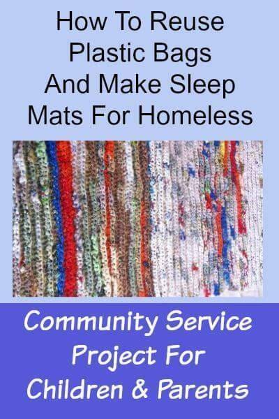 best 25 homeless bags ideas on homeless