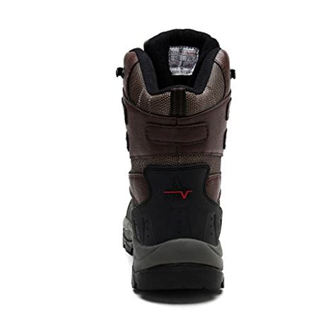 Sprei Water Proff Size 180x200 Motiv Polos arctiv8 s 160443 m dk brown black insulated waterproof construction hiking boots size 8 m us