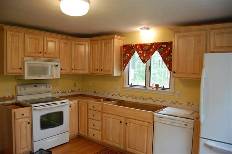 used kitchen cabinets edmonton used kitchen cabinets great deals on home renovation