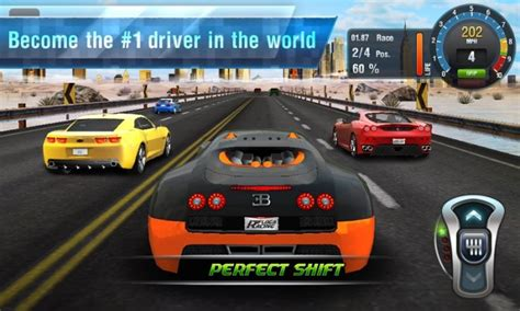 download game drag racing 2 0 mod apk drag racing for pc free download