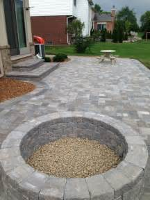 best 25 stone patios ideas only on pinterest stone