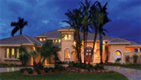 dan sater homes sater design collection home plans at designs direct dan