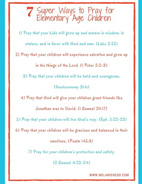 7 Ways To Save On Letterpress Printingfinding Affordable Letterpress Invitations by 7 Ways To Pray For Elementary Age Children