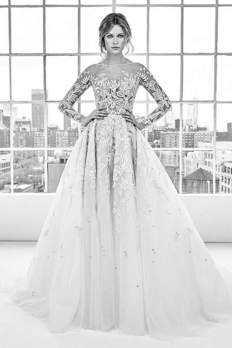 Brautkleider 2018 Bilder by Hochzeitskleider 2018 Bilder