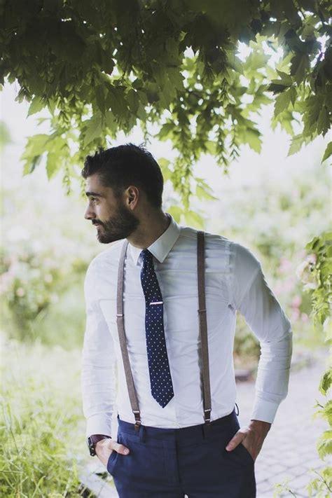 ideas  cool mens summer wedding attire