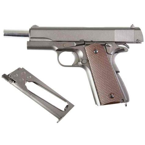 Mainan Kwc M1911 1 kwc m1911 1