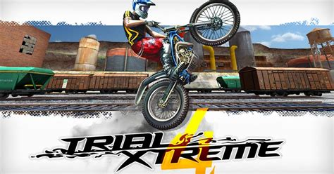 trial xtreme 3 full version apk free download for pc trial xtreme 4 mod apk unlimited money full unlocked