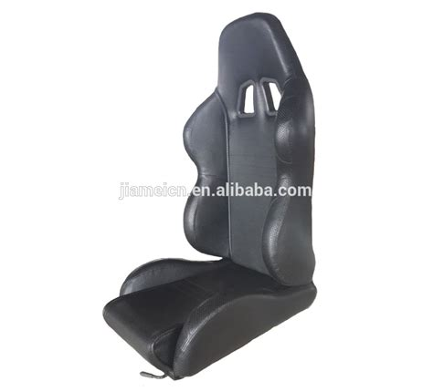 car racing seat go kart seats cheap buy go kart seats