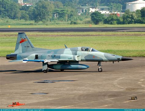 Air 2 Indonesia f 5e air fighter aircraft