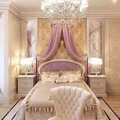 Princess Beds For Adults by Soft Colors Princess Room And Princess Style On