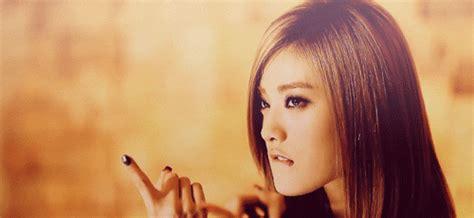 nana im jin ah age mihyun fair is foul and foul is fair