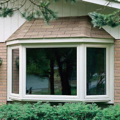 house design bay windows simply elegant home designs blog how to design a bay window